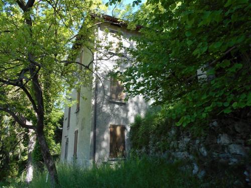 韦莱索独栋房屋