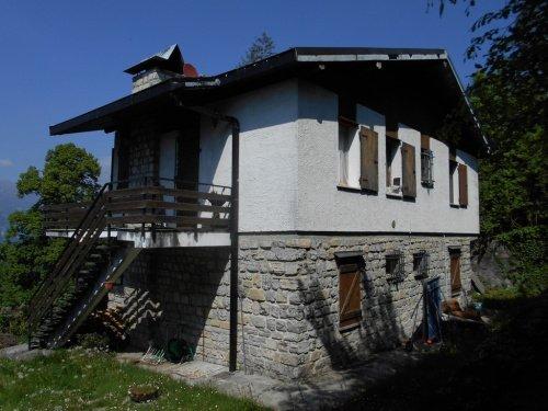 Huis op het platteland in Valbrona