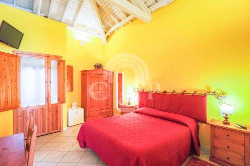 Appartement in Cagliari