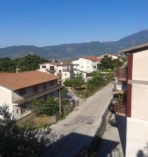 Casa a Sant'Elia Fiumerapido
