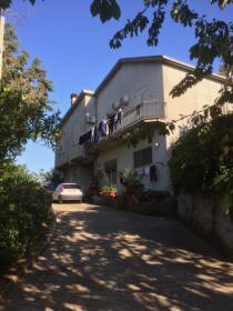 Villa in Sinagra