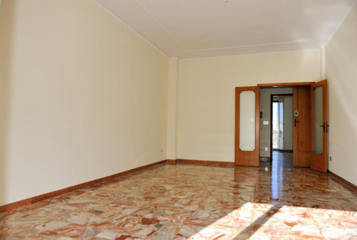 Lägenhet i Fermo
