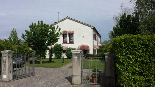 House in Preganziol