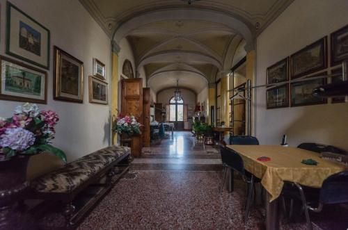 Maison à Cascina