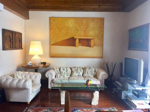 Appartamento a Primiero San Martino di Castrozza