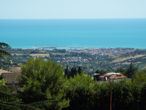 Wohnung in Acquaviva Picena