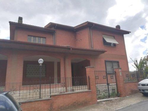 Palazzo a Nazzano
