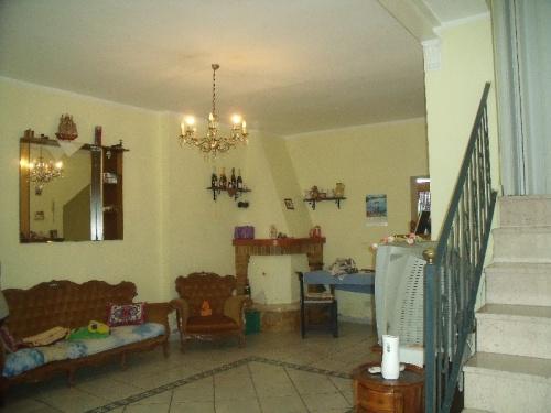 Maison indépendante à Cupello