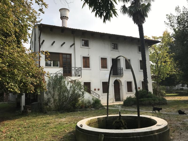 Дом в Цоппола