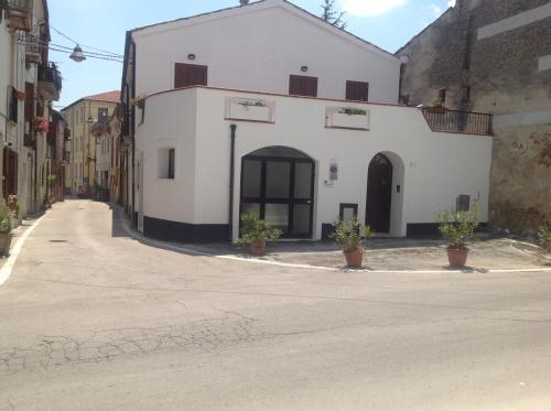 Einfamilienhaus in Campli
