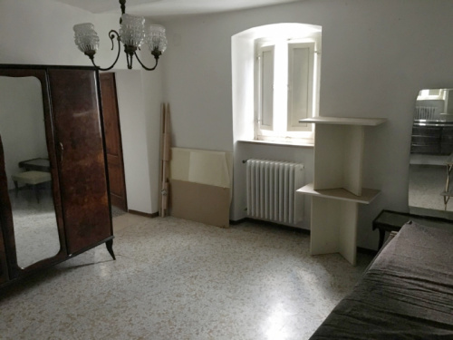 Wohnung in Badia Tedalda