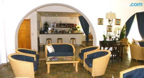 Hotel in Alghero