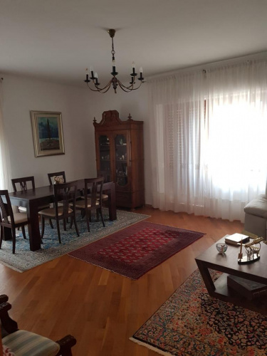 Lägenhet i Alghero