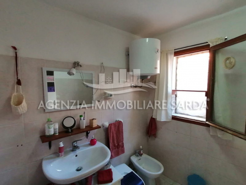 Self-contained apartment in Alghero