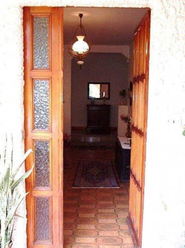 Villa in Sant'Anna Arresi