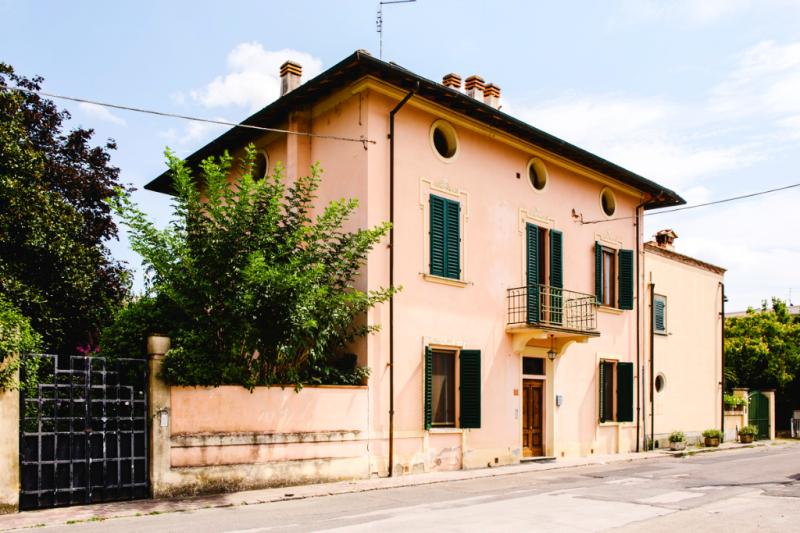 Casa en San Giovanni Valdarno