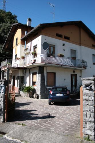 Maison à Darfo Boario Terme