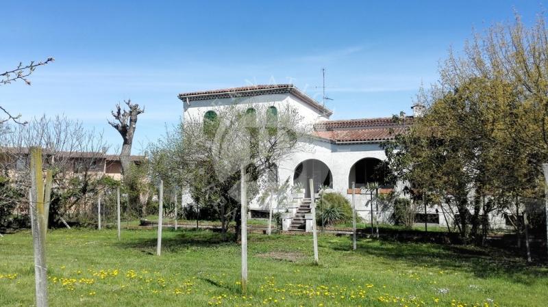 Villa in Sirmione