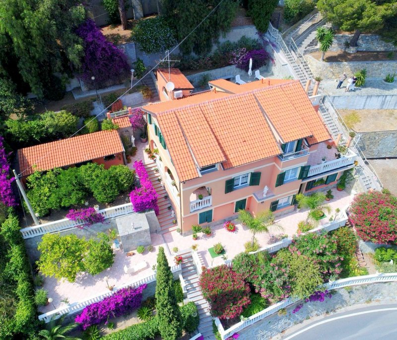 Villa in Andora