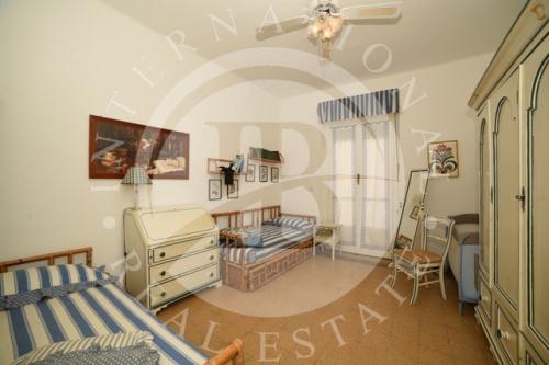 Wohnung in Alassio