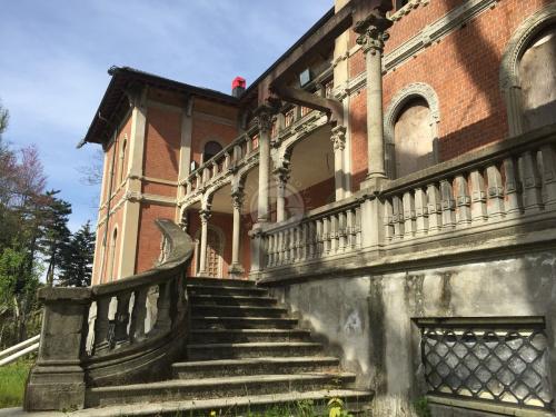 Villa in Seveso