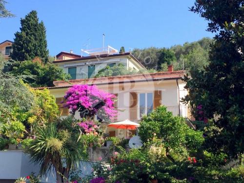 Appartement in Lerici