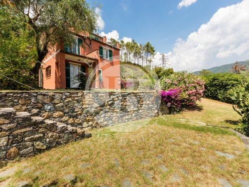 Villa à Monterosso al Mare