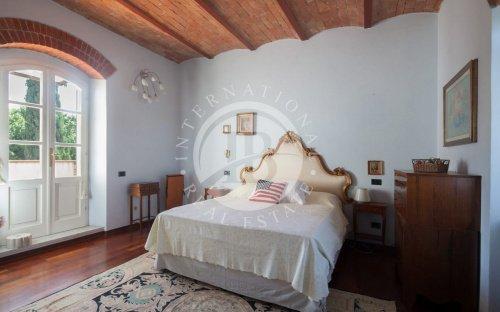 Villa in Castelnuovo Magra