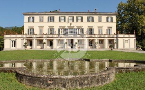 Moradia em Lucca