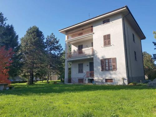 Casa independiente en Monastero Bormida