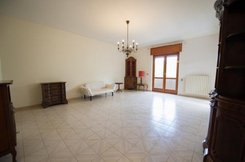 Apartamento en Lecce