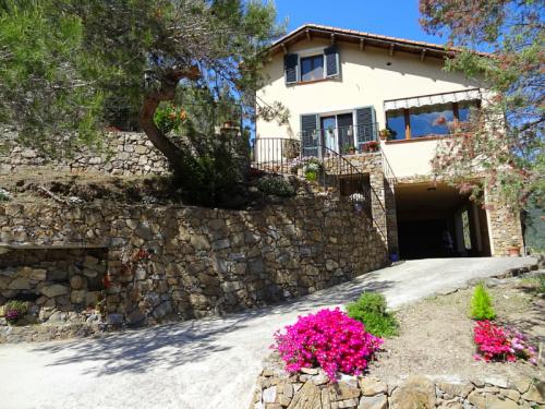 Casa indipendente a Camporosso