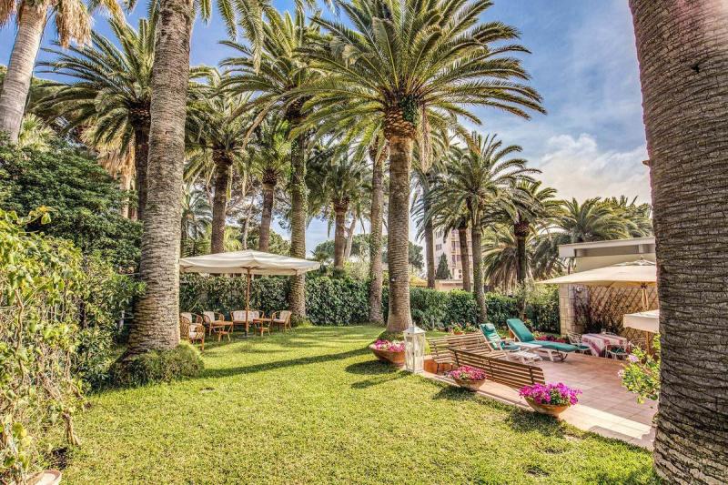 Villa in Santa Marinella