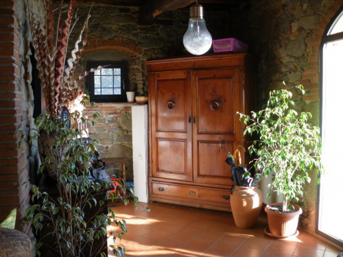 Casa en Terranuova Bracciolini