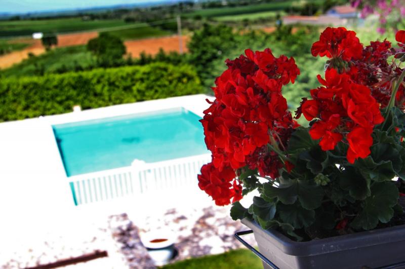 Villa en Gravina in Puglia