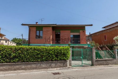 Casa independiente en Bassano in Teverina