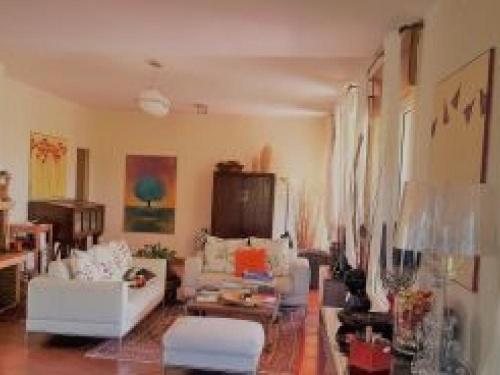 Villa en Campagnano di Roma