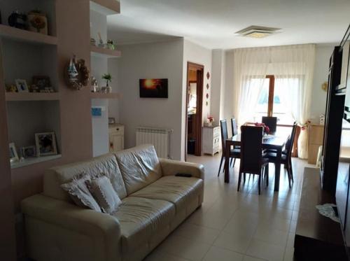 Appartement à Bracciano