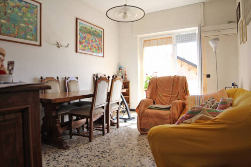 Lägenhet i Arona