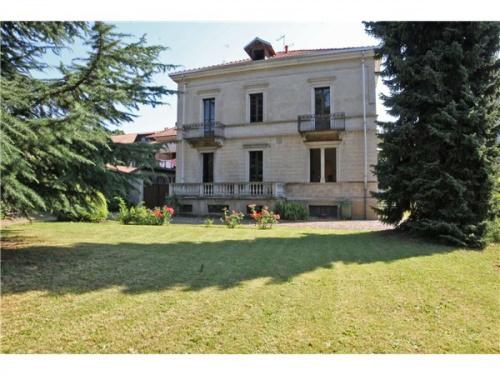 Villa in Borgomanero