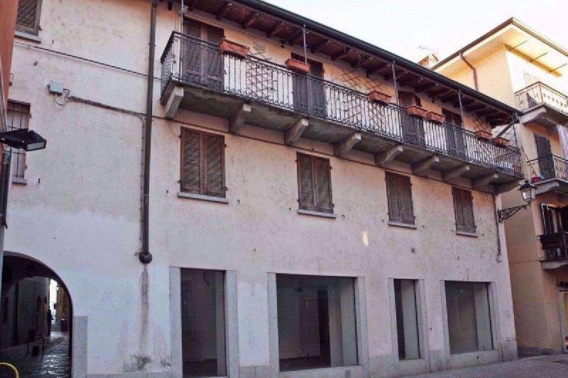 Wohnung in Arona