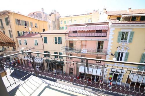 Lägenhet i Bordighera