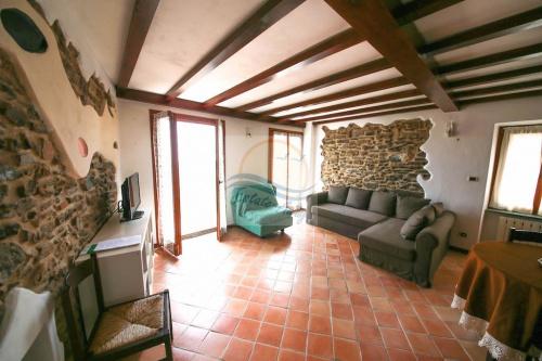 Apartment in Perinaldo
