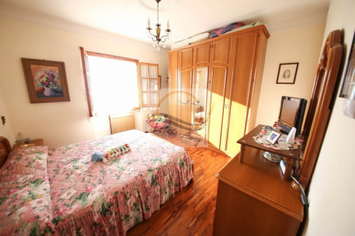 Apartment in Camporosso