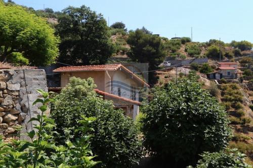 Huis op het platteland in Bordighera