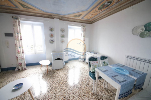 Appartement à Bordighera