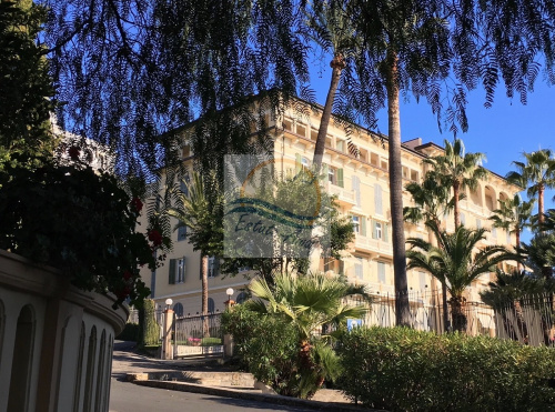 Appartamento a Bordighera