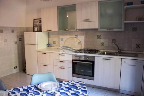 博尔迪盖拉公寓