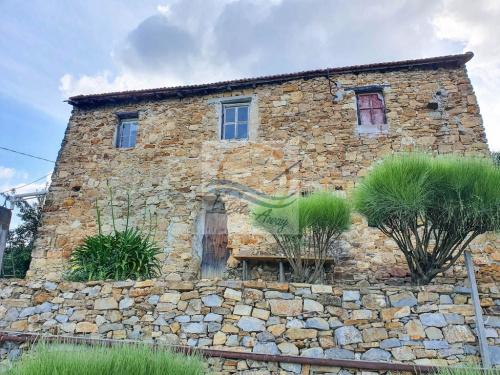 Casa de campo em Bordighera