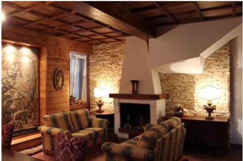 Casa semi-independiente en Collesalvetti